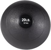 Body-Solid SLAM BALL 20 LB - 9,7 KG