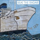 To The City From The Sea