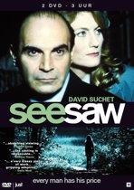 Seesaw (dvd)