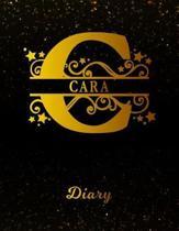Cara Diary