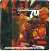 Beretta 70: Themes from Italian Police Films