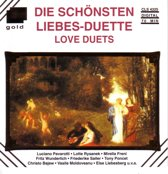 Most Beautiful Love Duets