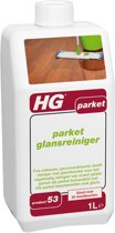 HG Parket Wash & Shine - 1000 ml