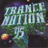 Trance Nation 95