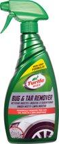 TW 52856 GL Bug&Tar Remover