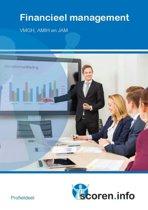 Scoren.info - Financieel management