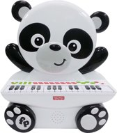 Panda Piano, Fisher Price