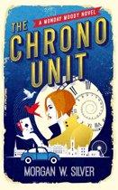 The Chrono Unit