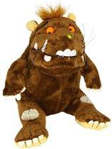 Gruffalo Sitting 7 Inch Soft Toy