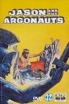Jason And The Argonauts (dvd)