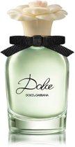 Dolce & Gabbana Dolce 50 ml - Eau de Parfum - Damesparfum