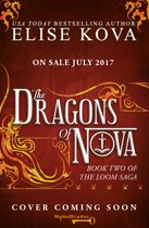 Dragons of Nova