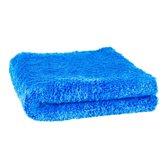 Microfiber Madness Summit 800g/m2 Microfiber Towel - 40x40cm