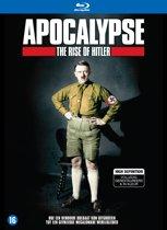 Apocalypse: The Rise Of Hitler (blu-ray)