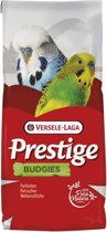 Prestige Grasparkiet - 20 Kg - Vogelvoer