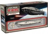 Star Wars X-wing Rebel Transport Exp Pack