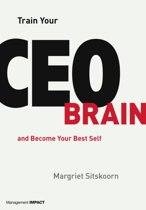 Train Your CEO Brain