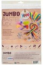 Jumbo bastelmix 1214.073