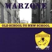 Old School To New School