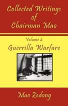 Collected Writings of Chairman Mao