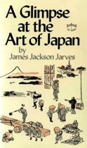 Glimpse at Art of Japan
