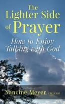 The Lighter Side of Prayer