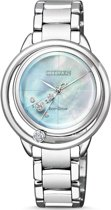 Citizen Mod. EW5520-84D - Horloge