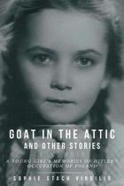 Goat in the Attic and Other Stories