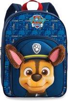 Paw Patrol Junior 3D rugzak