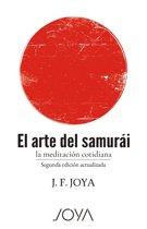 El arte del samurái
