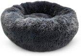 Snoozle Hondenmand - Superzacht en Luxe - Fluffy e