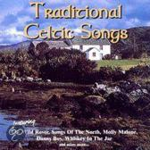 Traditional Celtic Songs
