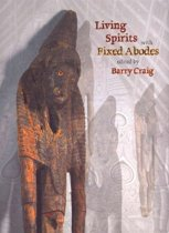 Living Spirits with Fixed Abodes