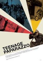 Teenage Paparazzo (dvd)