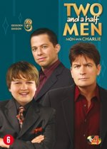 Two And A Half Men - Seizoen 6
