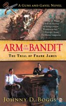 Arm of the Bandit: