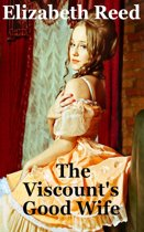 The Viscount's Good Wife