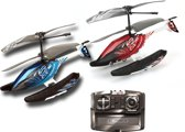 Silverlit Hydrocopter - RC Helikopter