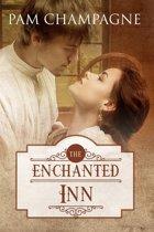 The Enchanted Inn