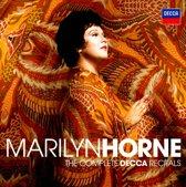 The Complete Decca Recitals