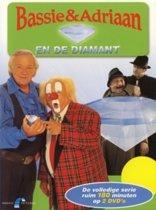Bassie & Adriaan - En De Diamant