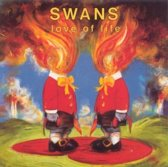 Swans - Love Of Live
