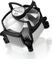 Koeler ARCTIC Alpine 11 REV2 775/1150/1155/1156 - CPU-koeler