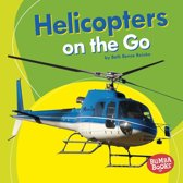 Helicopters on the Go