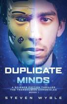 Duplicate Minds