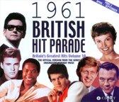 1961 British Hitparade 2