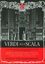 Verdi Alla Scala Vol.2
