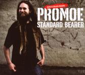 Promoe - Standard Bearer + Cd
