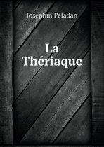 La Theriaque