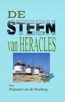 De steen van Heracles